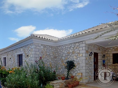 Detached house for Sale -  Paxos Gaios