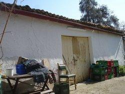 Store for sale - Makratika Gaios Paxos
